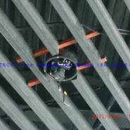 青岛开发区监控安装施工公司图片
