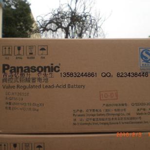 青州UPS图片