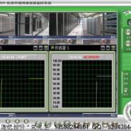 胶南机房环境监测图片