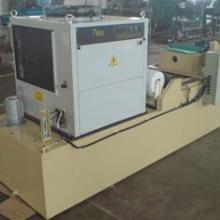 供应烟台云帆立式精磨过滤系统-烟台精磨过滤系统
