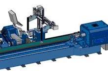 供应用于轧辊磨的地坑内置过滤系统-轧辊磨过滤系统