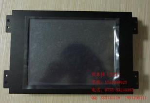 6寸监视器监控高清供应液晶显示器图片