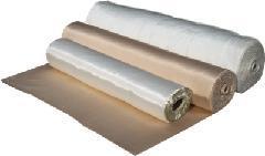 供应江苏优异硅胶布