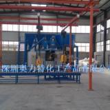 供应环氧树脂母线槽浇铸机