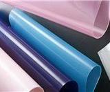 供应多用途TPU薄膜