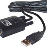 供应USB转232数据线