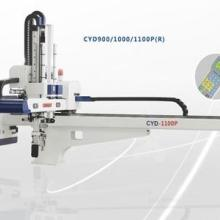 供应机械手臂批发/生产一轴伺服横走机机械手臂批发批发