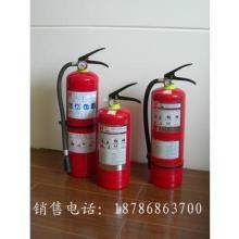 ABC/1Kg干粉灭火器厂家直销批发