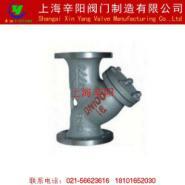 上海铸钢阀门价格图片