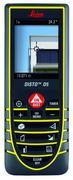 供应徕卡激光测距仪D510价格使用说明