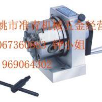 台湾米其林三爪研磨器