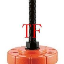 供应橡胶脚杯-中山橡胶脚杯生产商-橡胶脚杯报价