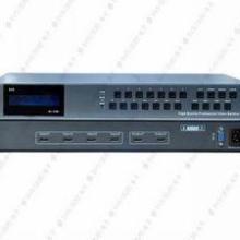 供应河南会议HDMI矩阵系列厂家批发  MS-HDMI1616  智能会议专家批发