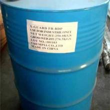 供应L-乳酸甲酯价格低厂家直销批发