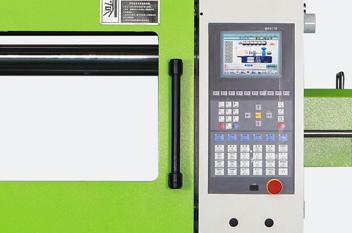 供应精密手机塑件成型专用注塑机,伊之密注塑机精密手机塑件成型专用