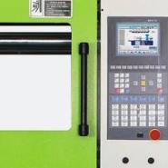 深圳手机配件专用注塑机图片