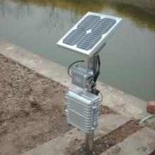 供应水质分析仪表经销商价格,水质分析仪表经销商电话,水质分析仪表经销