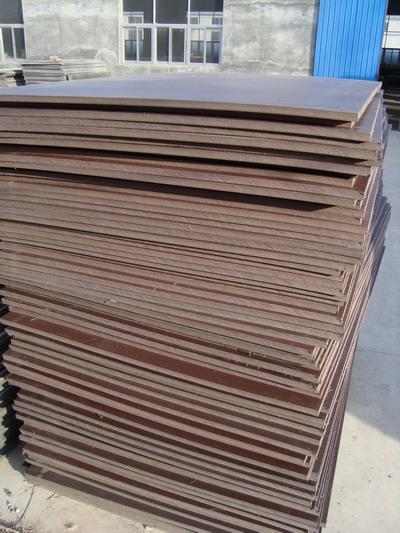 供应巷道阻燃板材生产厂家_巷道阻燃板材价格_巷道阻燃板材销售