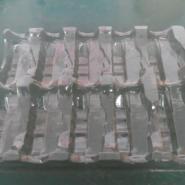 青岛超雅塑料包裝盒各种吸塑盒折盒图片