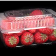 苏州昆山PS水果包装盒厂家直销图片