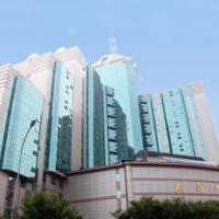 贵州宏发创建幕墙工程有限公司