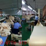 供应海南定制加工异型除尘布袋厂家