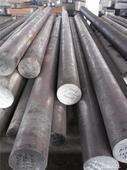 佛山废金属回收佛山废铝回收价格佛山废不锈钢收购佛山强磁棒回收批发