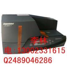 重庆供应C-330P标牌印字机NTC丽标C-450P电缆挂牌打印机图片