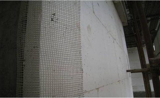今日报价:阿拉善盟水泥基渗透型防水涂料@生产厂家 盛丰建材网