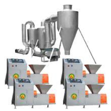 供应环保木炭机 北京木炭机设备 专业生产机制木炭的企业