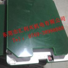 东莞组装线摩托车工装板 组装线工装板批发/采购