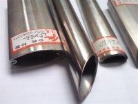 供应各种材质不锈钢管材佛山各种材质不锈钢管材广东各种材质不锈钢管材