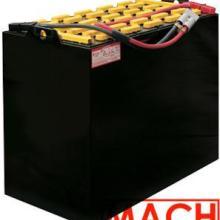 供应广州林德电动叉车电池厂家直供保质一年批发