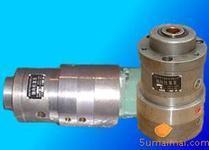 4ZZB2高压轴向柱塞泵厂家供应图片