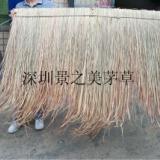 供应太湖天然茅草系列产品