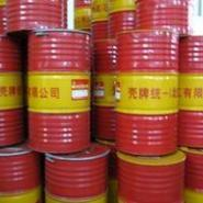 高价回收液压油图片
