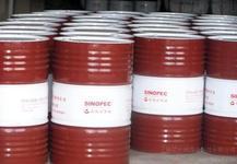 东莞工厂废油回收价格,回收广州东莞地区二手钢制油桶回收批发