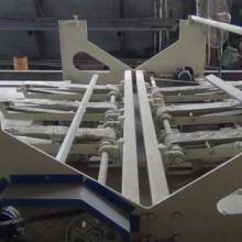 供应卫生纸机价格卫生纸复卷机宏鹰纸品机械