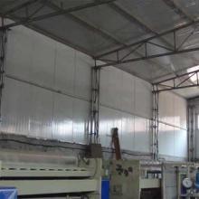 供应保定复卷机卫生纸机器设备宏鹰纸品机械