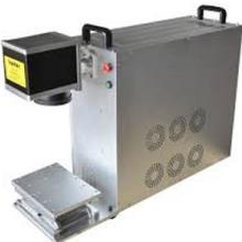 供应高压电器电缆激光打标机