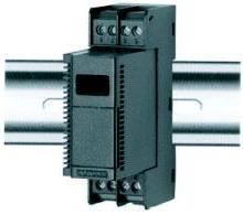 供应南京RWG-1101S热电偶温度南京RWG1101S热电偶温度