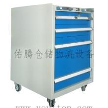 供应南京轻型移动工具车