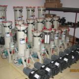 供应2012年黄桥污水泵