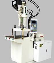 供应磁铁粉末注塑机德润精机专业制造DRV4-55T图片