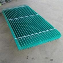 玻璃钢冷却塔除水器15354086666收水器价格批发
