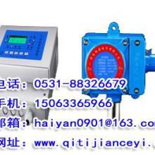 供应液化气泄漏检测仪