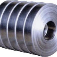 供应进口304L不锈钢超薄带 进口202不锈钢超薄带