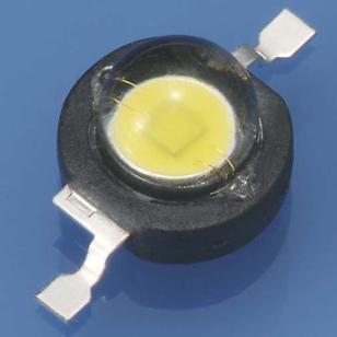 普瑞1W大功率LED灯珠图片