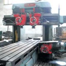 供应刨床改造厂家