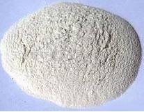 供应肥料用沸石粉 肥料用沸石粉200目